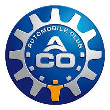 logo ACO
