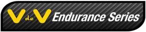 LOGO-V-de-V-Endurance-Series-logo-2013