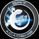 srt41_academie_officiel