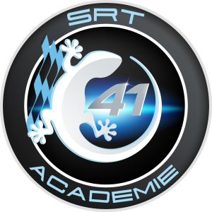 srt41_academie_officiel