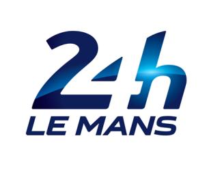 24_heures_du_mans_2014_logo