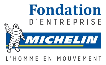 58b04a1e2a0e0_logo-michelin-fondation-fr-jpg