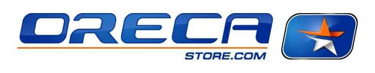 Oreca-store-logo