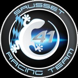 SRT41_Team_vector[85246]
