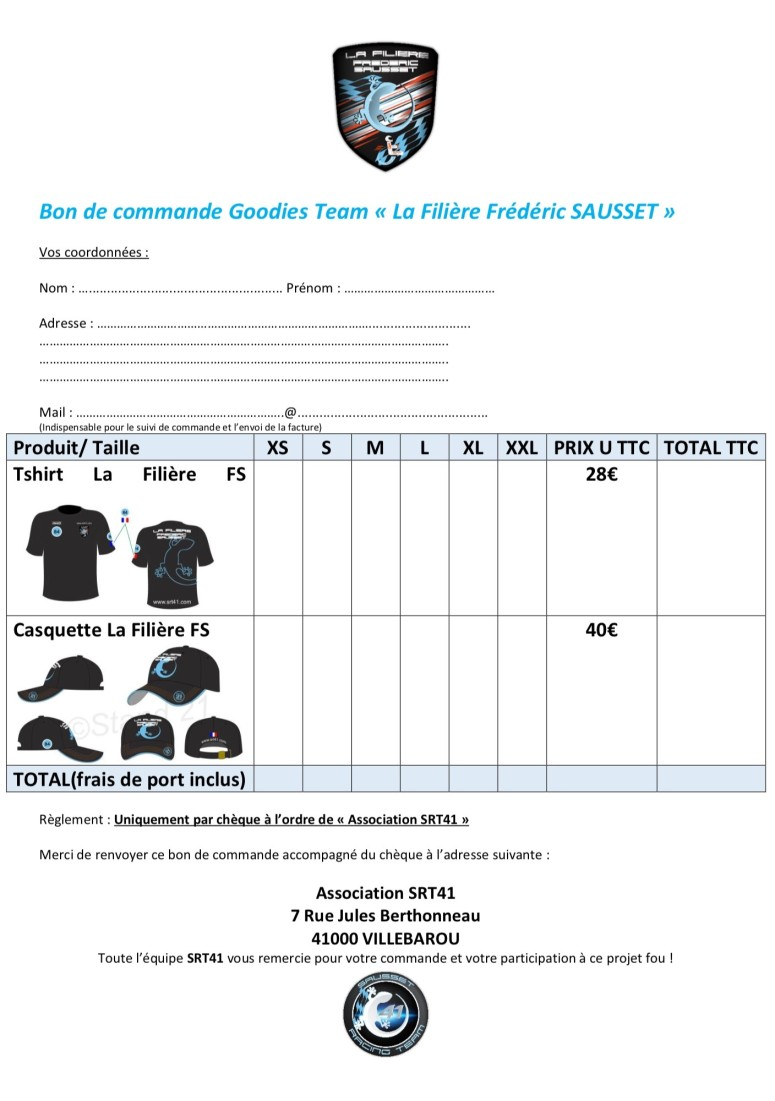 bon de commande goodies 1
